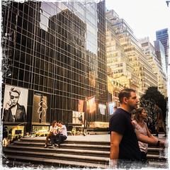 New York 02.