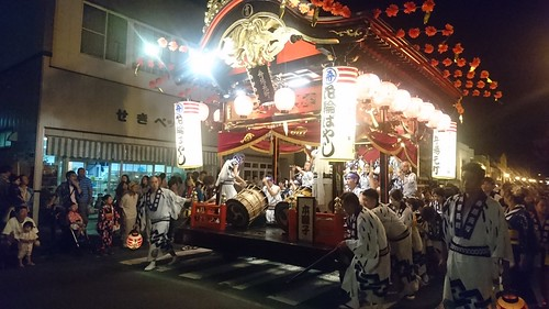 すごい楽しかったが、、予定していたテンバは祭りにより使えなかったことだけがNG。