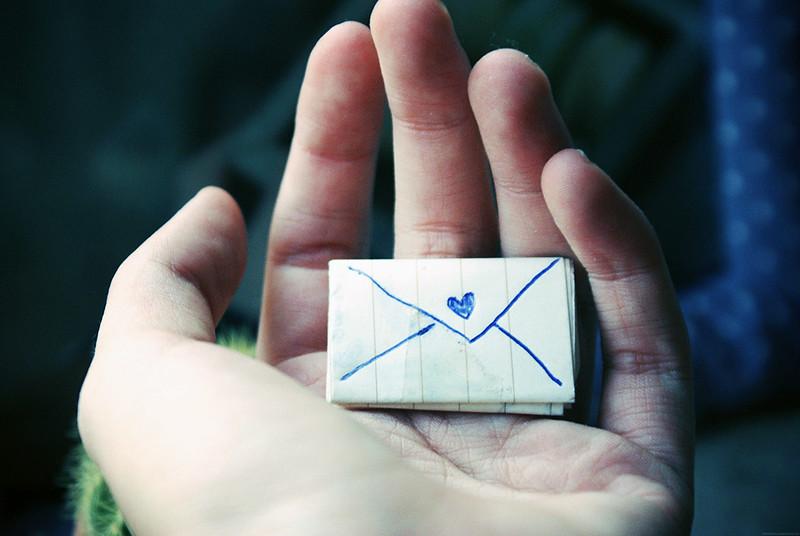 7011152657_7603deab89_b