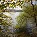 Lake Windermere, Cumbria  1