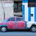 170924_Kuba_0014.jpg