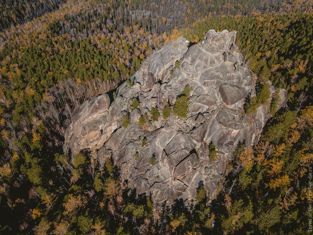 09.10-Stolby-Reserve-Krasnoyarsk-mavic-1500px-015
