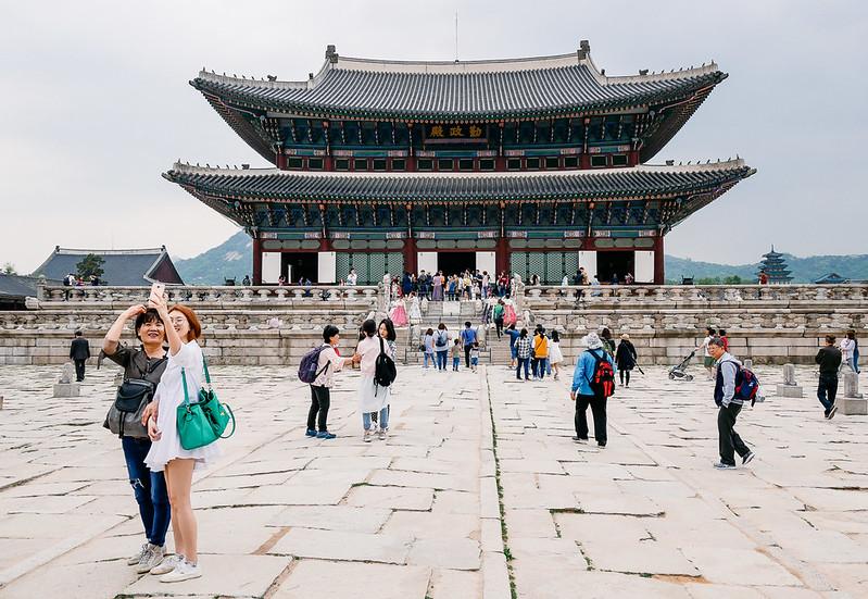 seoul2017_trip_day4_51