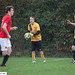 Sports_2_3_Rushmere-0062