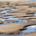 Low Tide, St Agnes