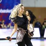 cska_tsmoki_ubl_vtb_ (40)