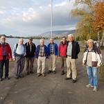2017-10-12 Röstigraben 8. Etappe