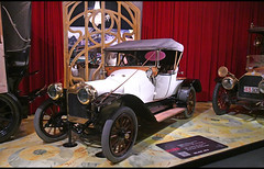 Delage AB-8 (1913)