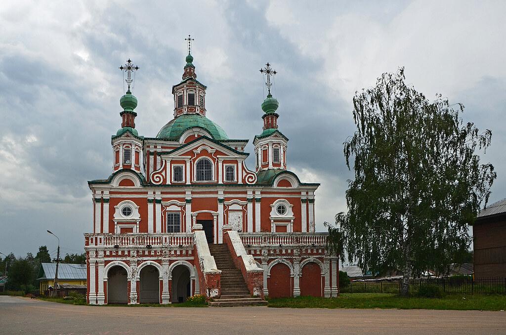47_Russia__Vologda Region_Veliky Ustyug
