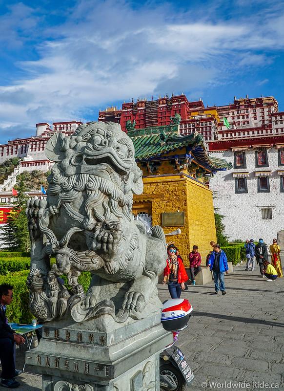 Lhasa-15