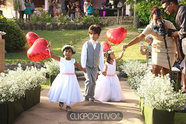Camilla & Luiz Carlos (49)