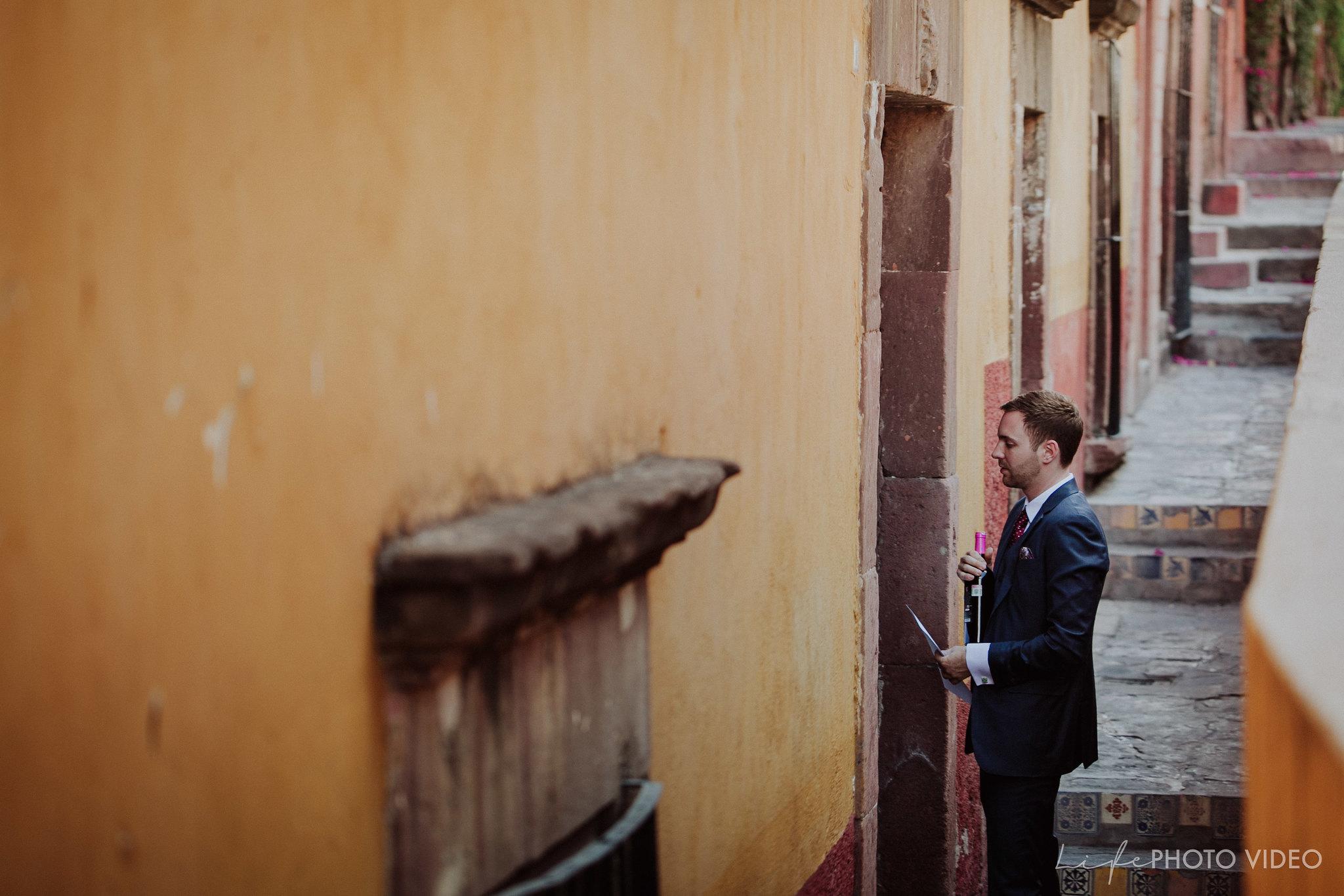 San-Miguel-de-Allende-elopment-Marlene-Patrick_0004