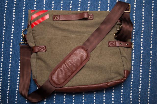 Cap Grab Bag 2