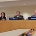 Tenth Article XIV conference at the United Nations Headquarters