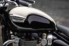 Triumph 1200 Speedmaster 2019 - 9