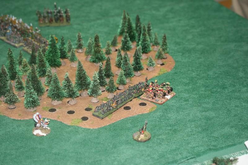 [Kislev vs Orcs & Gobs] 2000 pts - La steppe pourpre 37236419221_b2ebb49cdf_o