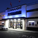 Connaught theatre/cinema, Worthing