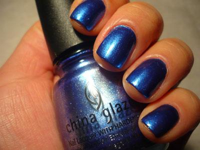 blue-bell-rings1