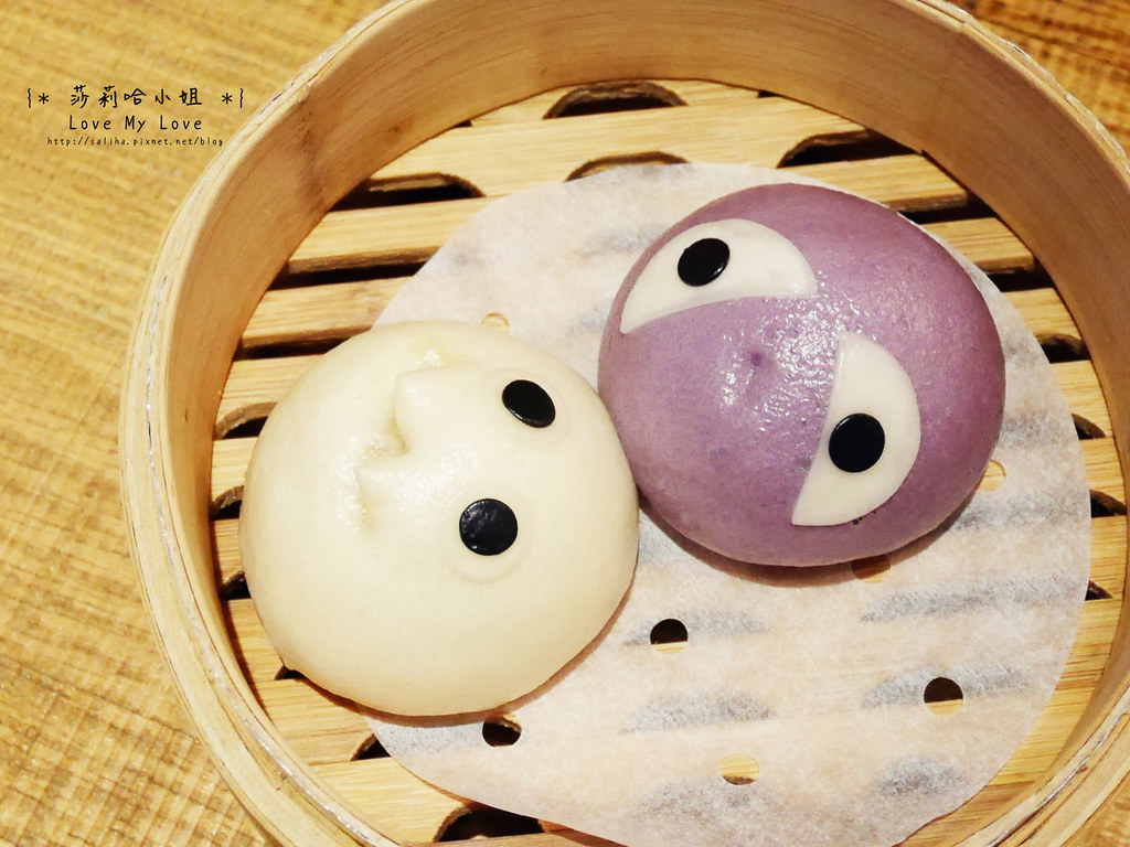 台北東區中式合菜餐廳推薦參和院 (16)