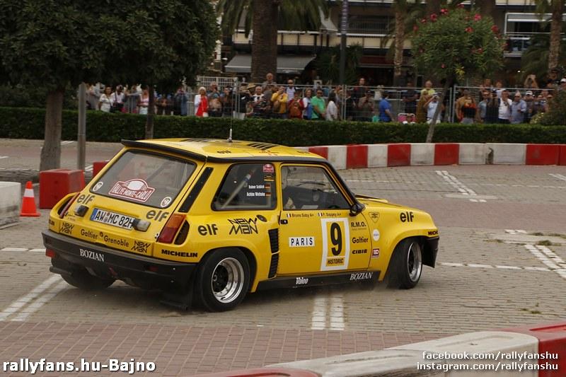 RallyFans.hu-09198