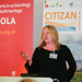 Therese Kearns, CITiZAN by Thames Discovery Programme