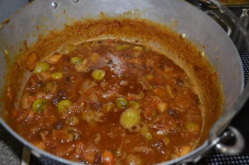 Green tomato chutney Sept 17 (5)