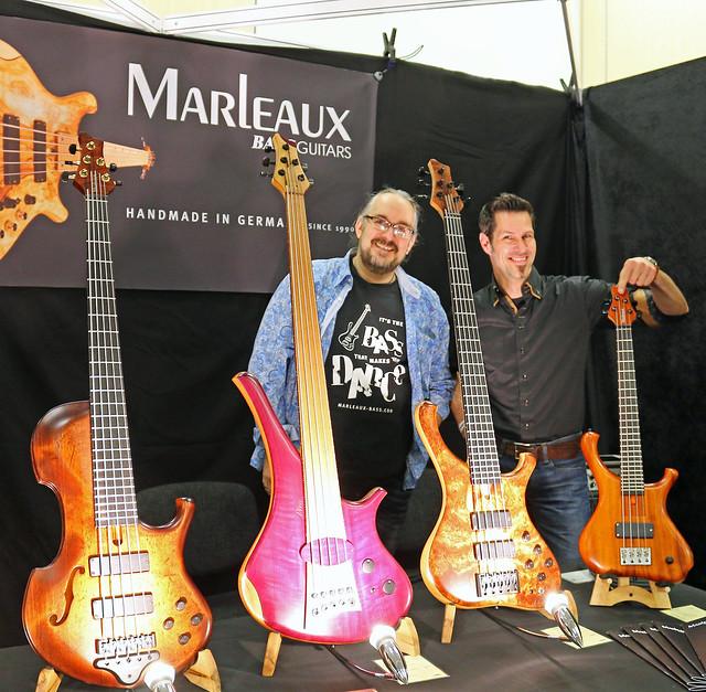Marleaux (2)