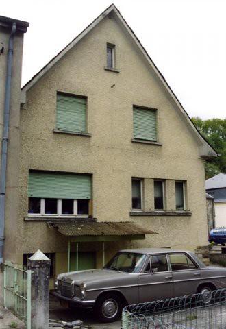 2004-06-19Jugendhaus-03
