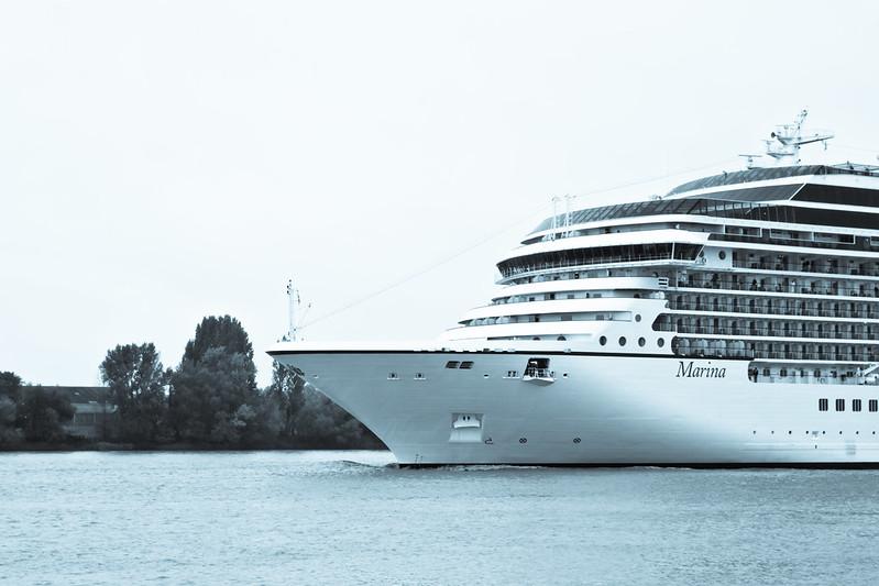 marina-oct-17-départ-0095