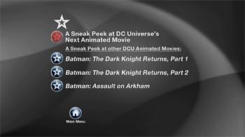 37422875650 29e0f8113c - Batman y Harley Quinn [DVD5][Castellano,Inglés,Francés,Alemán][Animación][2017][MEGA]