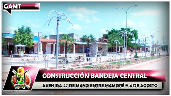 construccion-bandeja-central-avenida-27-de-mayo-entre-mamore-y-6-de-agosto