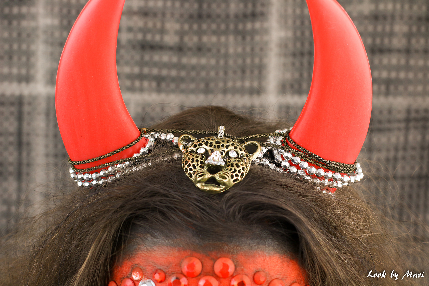15 devil costume ideas the best ideas makeup halloween 2017 what to wear