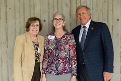 2017 - October - CHS - CHS Scholarship Recognition Reception-74.jpg