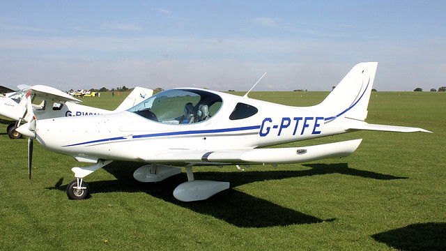 G-PTFE