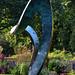 Emmanuel Sculpture