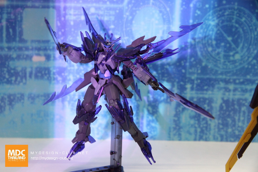 Gunpla-Expo-TH2017-029