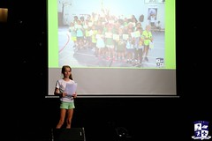 Primary House Assemblies (3)