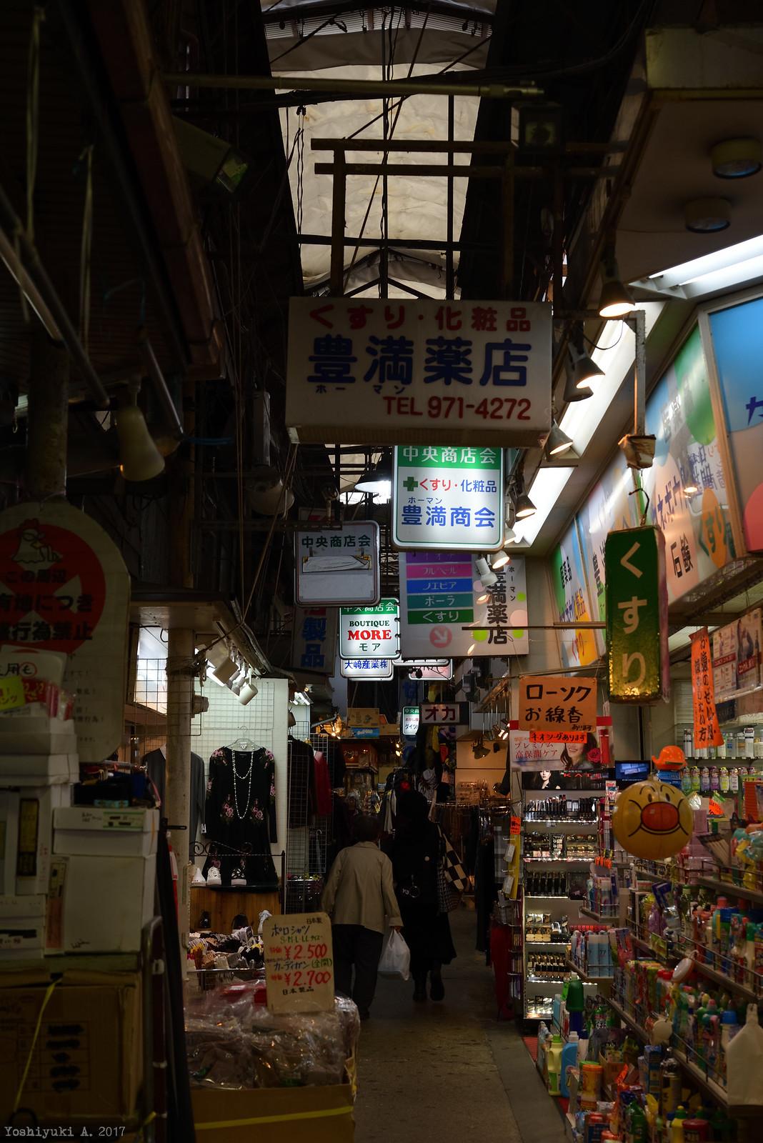鶴橋_DS7_9532_nxd