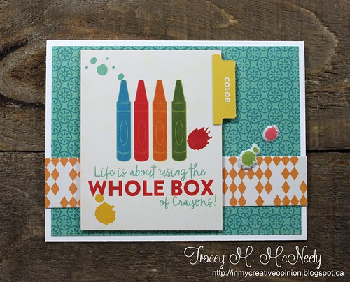 Jillibean-Soup-Tracey-McNeely-Shdes-Of-Color-Soup-Sassy-Saturation-jb1397-World-Card-Making-Day-2017