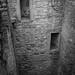Craigmillar Castle Edinburgh A Symphony in Stone (36)