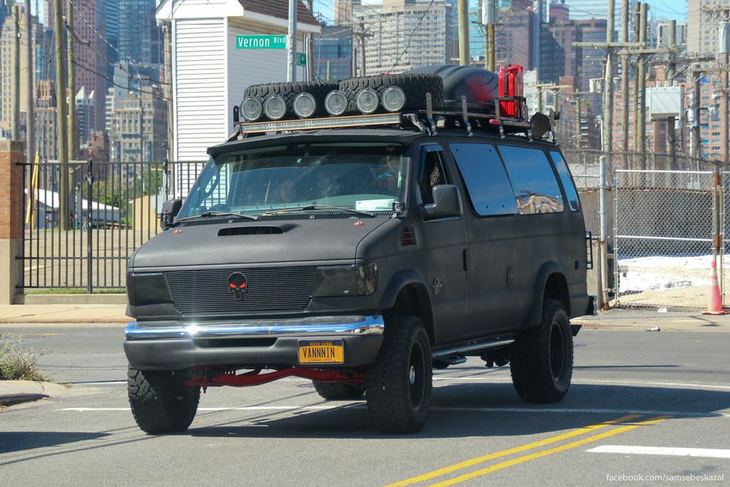 Нью-Йоркская солянка - LXXX samsebeskazal-4409.jpg