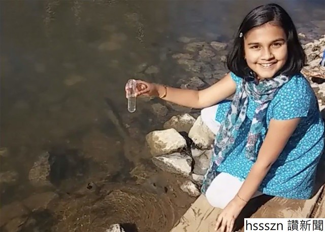Gitanjali-Rao-young-scientist-1-889x637_889_637