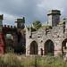 Lowther Castle, Cumbria (5)