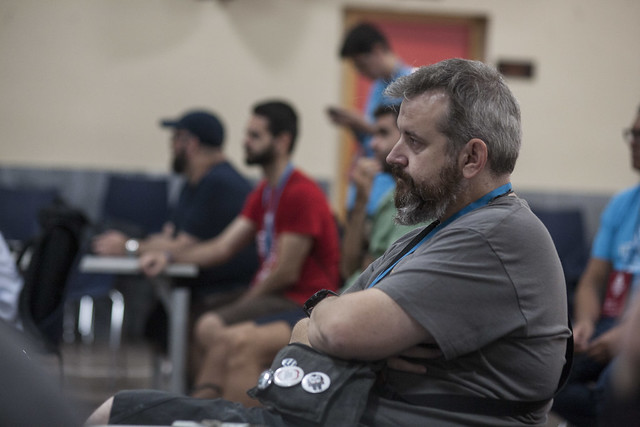 _MG_1595-WordCamp-Chiclana-2017