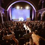 TEDxPatras 2017 - Moments - Experience