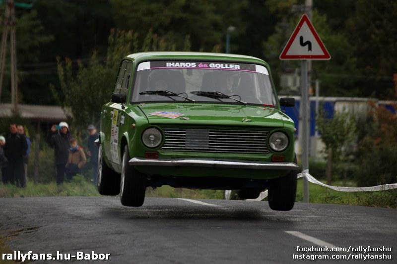 RallyFans.hu-08922