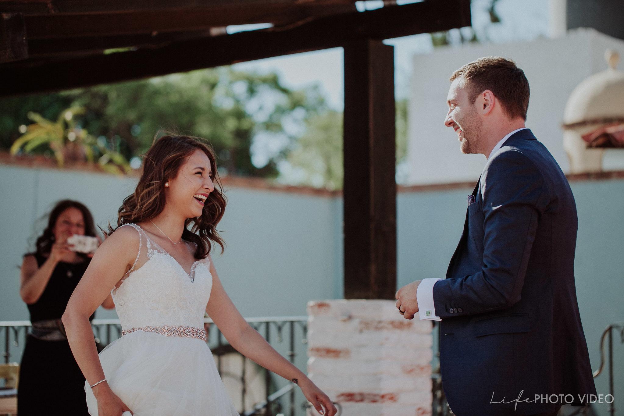 San-Miguel-de-Allende-elopment-Marlene-Patrick_0049