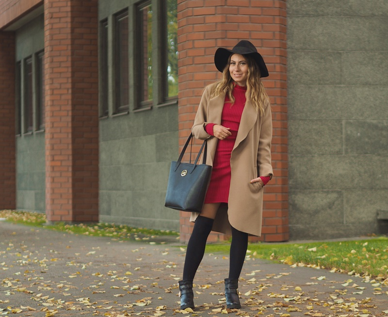 syksyn-asu-autumn-outfit