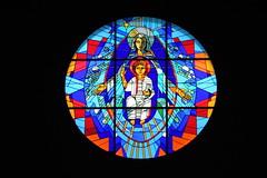 Abadía Benedictina Victoria - Entre Ríos - Argentina