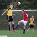 Sports_2_3_Rushmere-0059